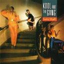Kool And The Gang - Ladies Night (TFS Edit)