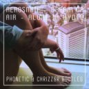 Air - Alone In Kyoto  (Phonetic & Chrizz0r Bootleg)