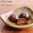Adrian Costa - Bom Bom (Original Mix)