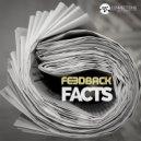 Feedback - Facts