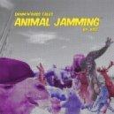 JUST - Animal Jamming