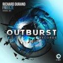 Richard Durand - Freeeze (Original Mix)