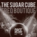 Freq Boutique - The Sugar Cube (Original Mix)