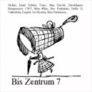 Silviu Ionut - Terror Zone (Original Mix)