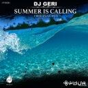 DJ Geri - Summer is Calling (Original Mix)