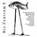 Silviu Ionut - Plus 18 (Original mix)
