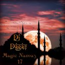 Dj Dagaz - Magic Namaz 17