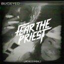 Fear The Priest - Club Kids (Original Mix)