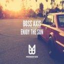 Boss Axis - Enjoy (Matchy & Bott Remix)