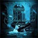 Dj Dagaz - Deep dive 13