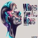Burak Harsitlioglu - When You Are Here