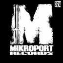 EINHORN (DE) - The Peacemaker (Audiocell Remix)