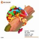 Calypse - Strings (Vanessa Laino Remix)