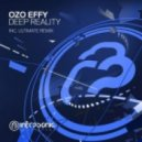 Ozo Effy - Deep Reality (Extended Mix)