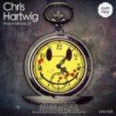 Chris Hartwig  - Wait A Minute