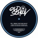 7DS (Italy) - Bring The Funk Back (Original mix)