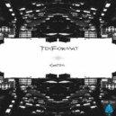 TekFormat - Gates (Original Mix)