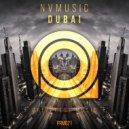 NVMUSIC - Dubai (Original Mix)
