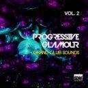 Lypocodium & Helen Brown - Bleeding (feat. Linda Lugnet) (Lorenzo Gallo Remix)