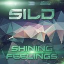 SiLD - Shining Feelings
