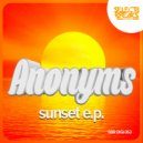 ANONYMS - Sunset (Original Mix)