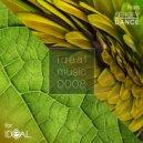 sergey_dance - Ideal Music 0008