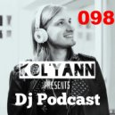 Kol'yann - DJ Podcast 098