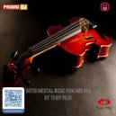 Yuriy Pilin - Instrumental music podcast #14