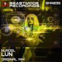 NuroGL - LVN (Original Mix)