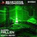 NuroGL - Fallen (Noath Remix)